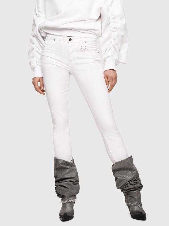 Babhila 086AS,  - Jeans