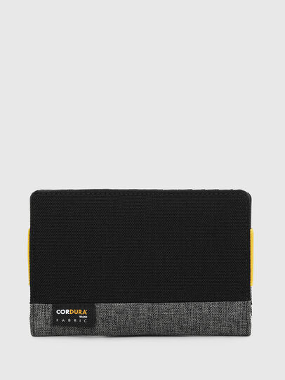 Diesel - ORGANIESEL,  - Small Wallets - Image 2