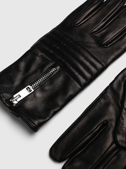 Diesel - GILARI-ML,  - Gloves - Image 2
