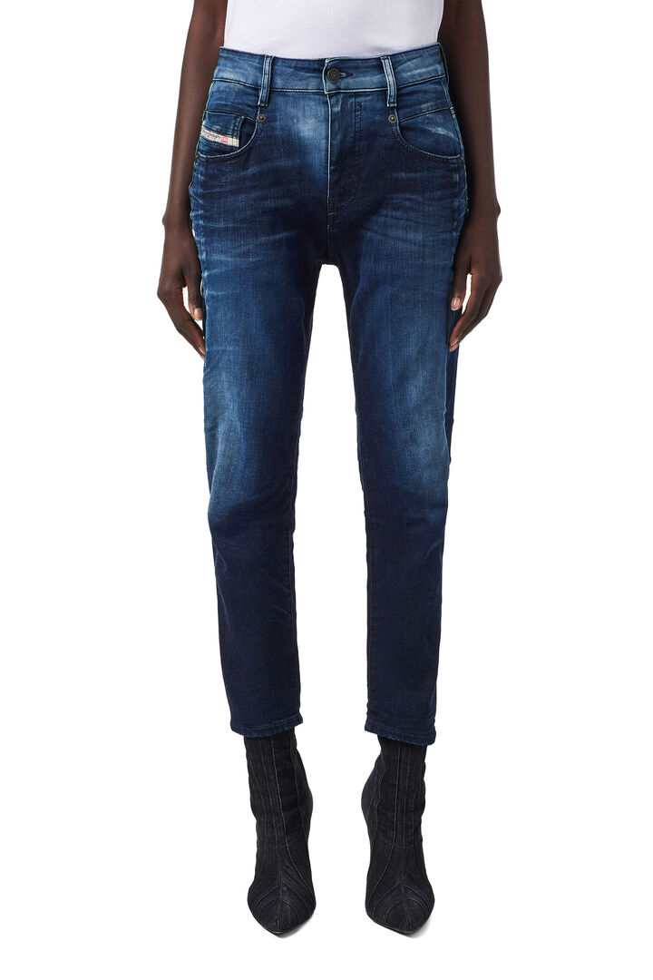 Fayza Boyfriend JoggJeans® 069XX,