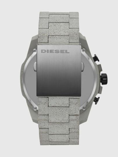 Diesel - DZ4513, Silver - Timeframes - Image 3