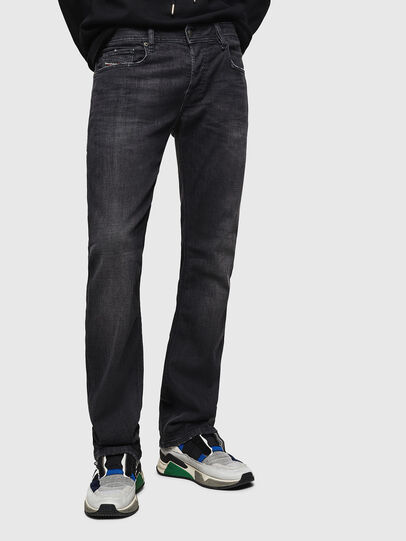 Diesel - Zatiny 082AS,  - Jeans - Image 1