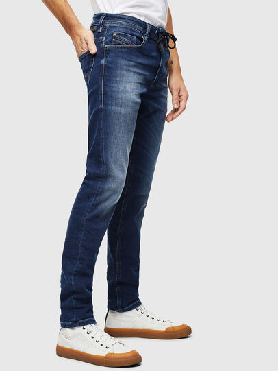 Diesel - Thommer JoggJeans 088AX,  - Jeans - Image 3