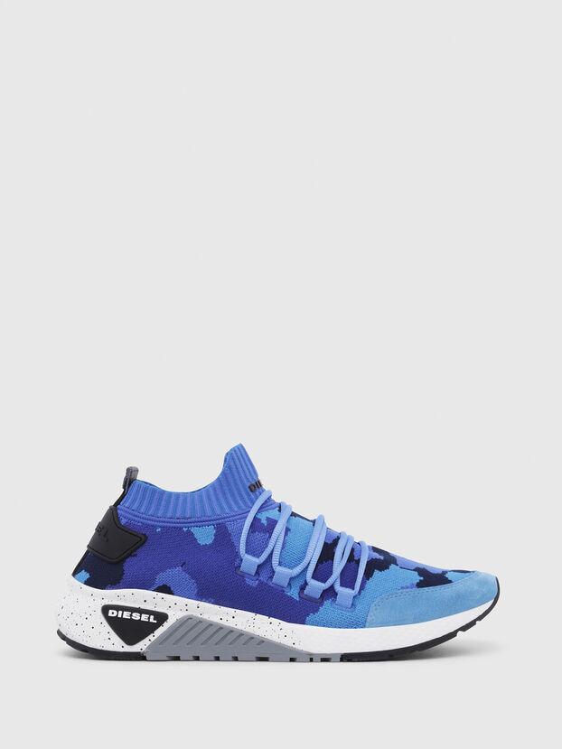 S-KB SL, Azure - Sneakers