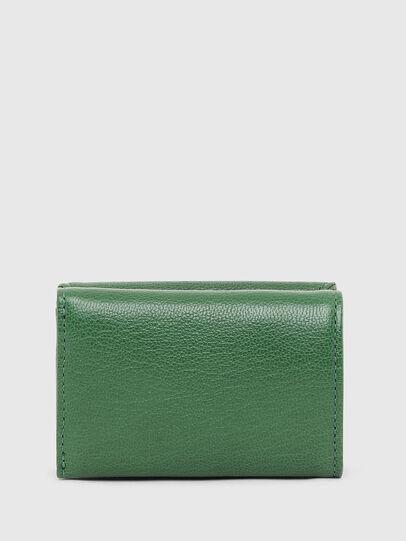 Diesel - LORETTINA, Green - Bijoux and Gadgets - Image 2