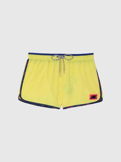 Diesel - BMBX-REEF-30,  - Swim shorts - Image 4