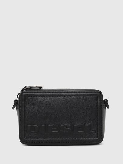 Diesel - ROSA',  - Crossbody Bags - Image 1