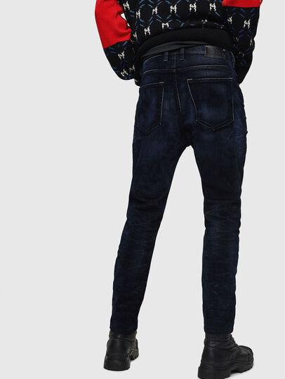 Diesel - D-Vider 0091U,  - Jeans - Image 2