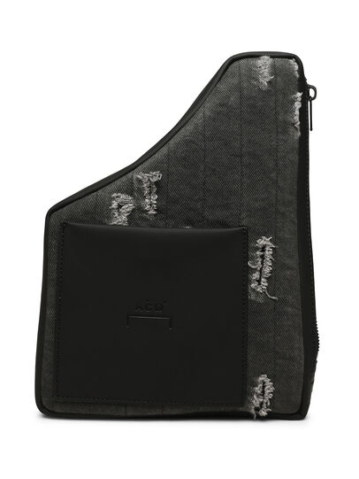 Diesel - ACW-BG02,  - Crossbody Bags - Image 1