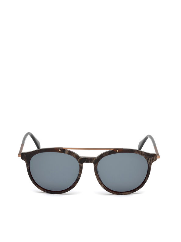 DM0188,  - Sunglasses