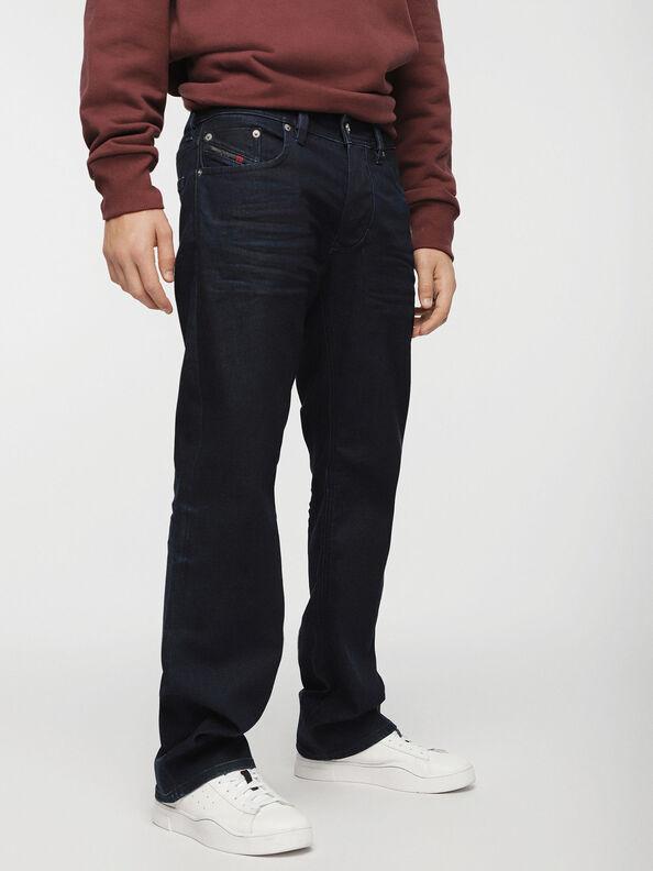 Larkee C84ZC,  - Jeans