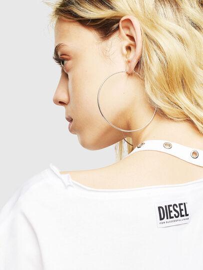 Diesel - T-JALA,  - T-Shirts - Image 5