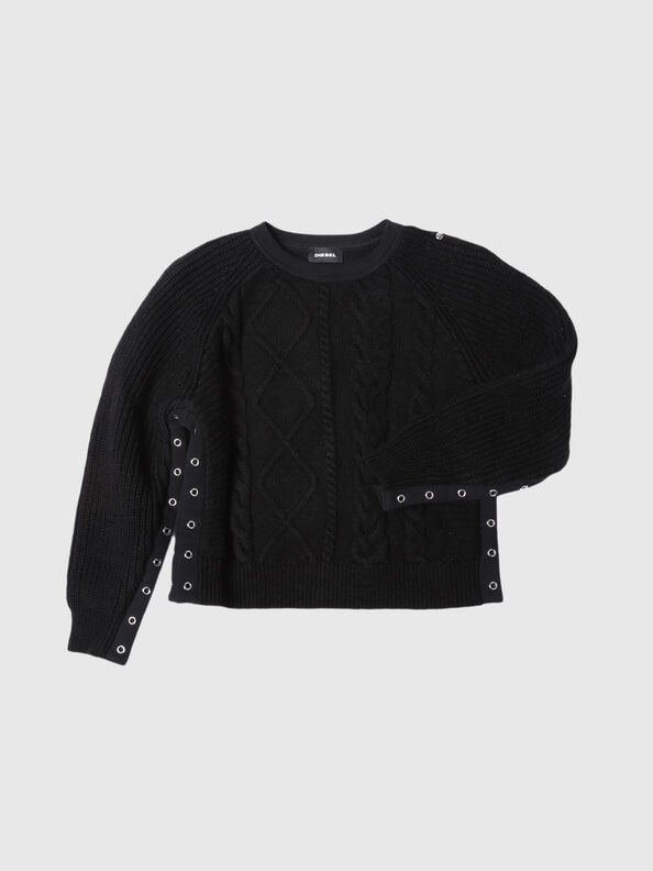 KAGIL,  - Sweaters