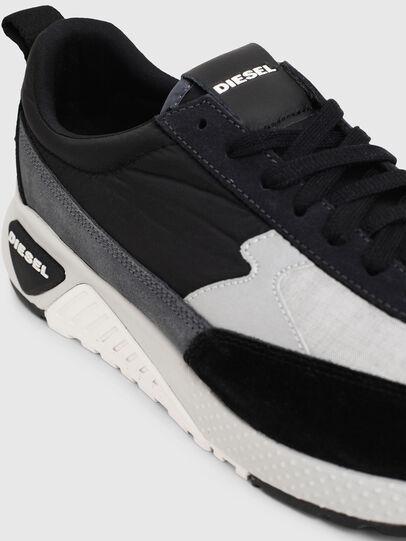 Diesel - S-KB LOW LACE II,  - Sneakers - Image 5