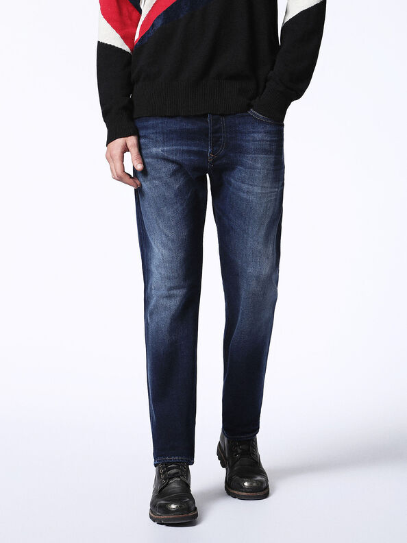 Buster 0860L,  - Jeans