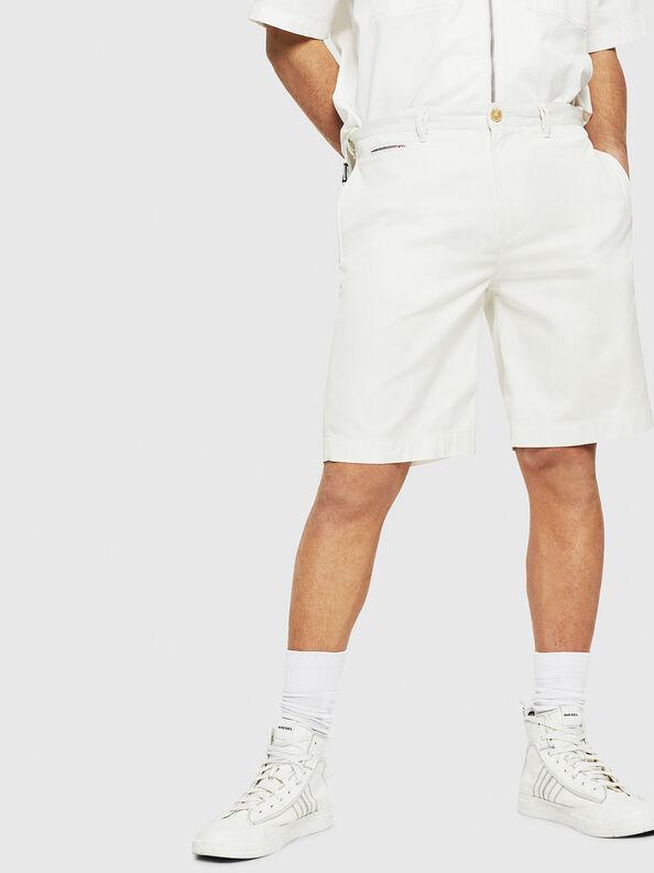 P-WHOLSHO,  - Shorts