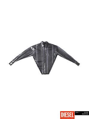 GMSH01, Black/Grey - Shirts