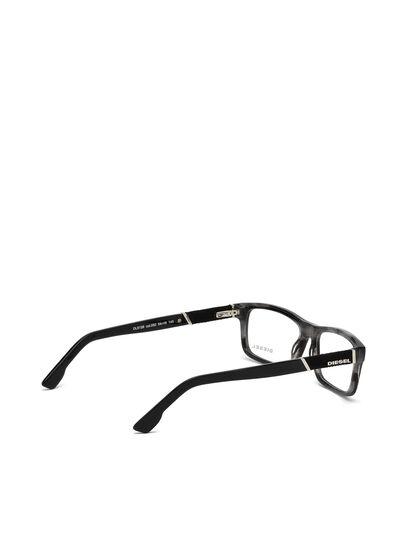Diesel - DL5126,  - Eyeglasses - Image 2