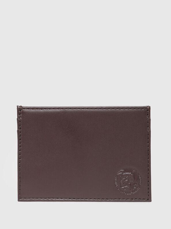JOHNAS I,  - Card cases