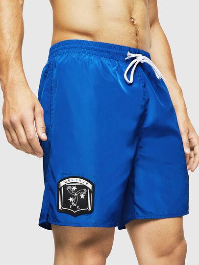 Diesel - BMBX-WAVENEW,  - Swim shorts - Image 4