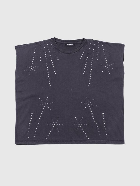 TJHANX,  - T-shirts and Tops