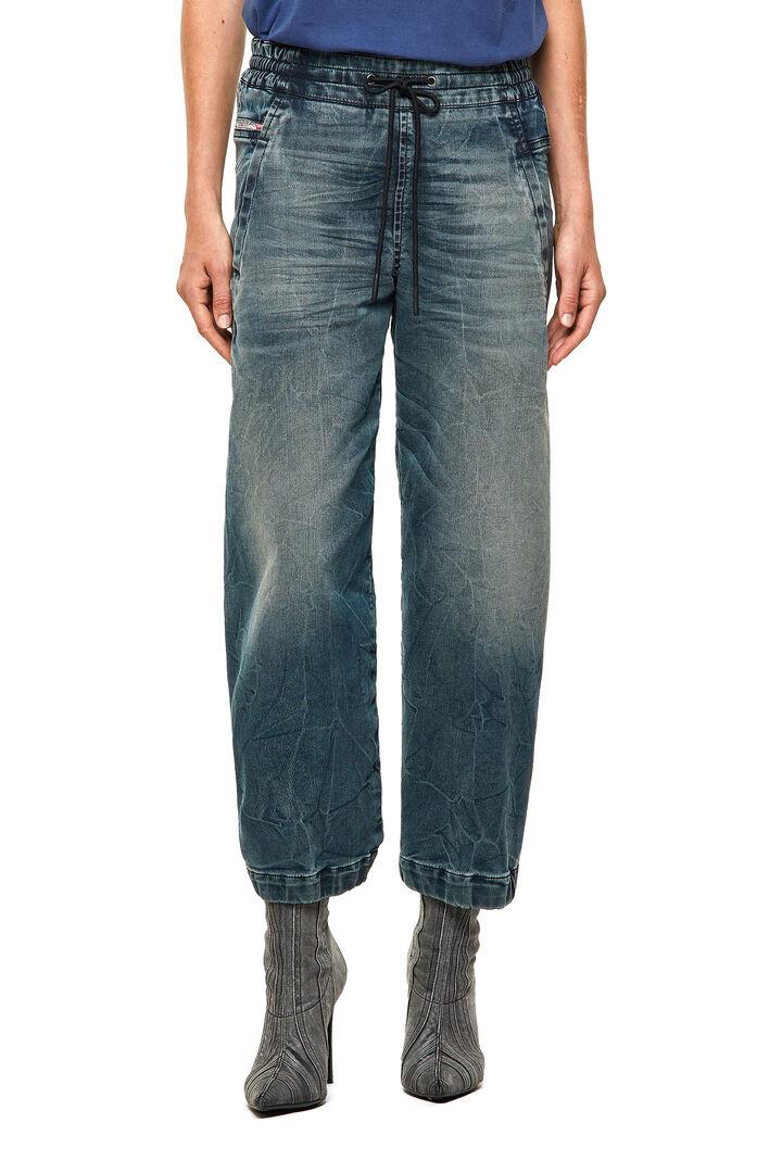 Krailey Boyfriend JoggJeans® 069YG,