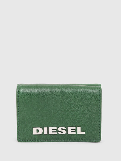 Diesel - LORETTINA, Green - Bijoux and Gadgets - Image 1
