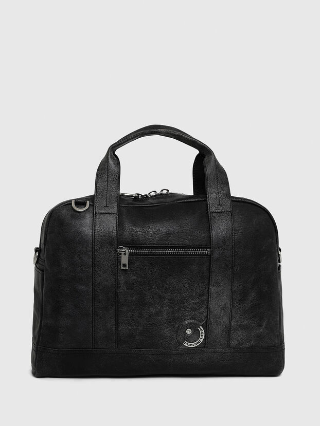 BRIEFCORK,  - Briefcases