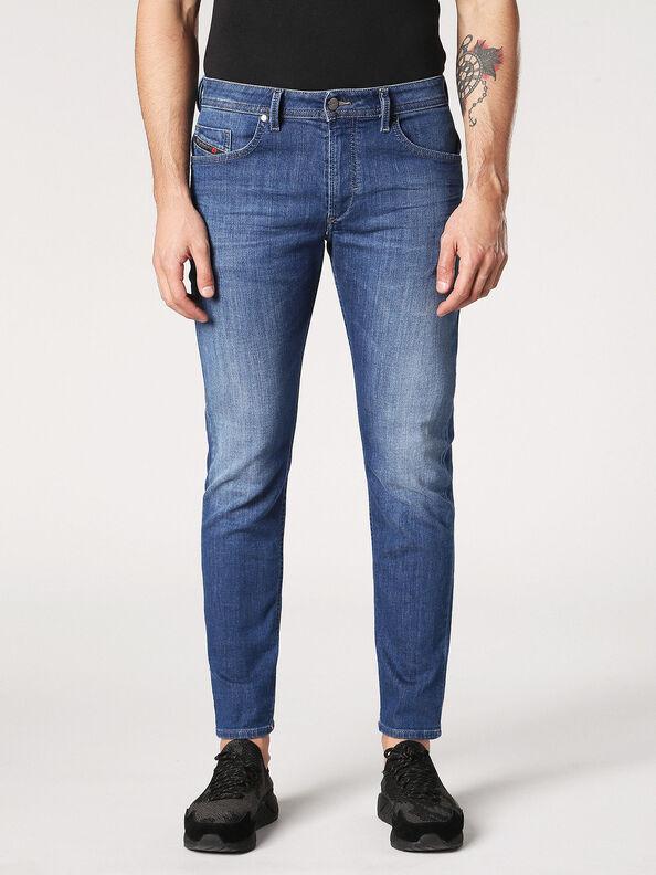 Thommer JoggJeans 084RK,  - Jeans