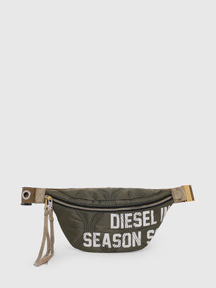 https://shop.diesel.com/dw/image/v2/BBLG_PRD/on/demandware.static/-/Sites-diesel-master-catalog/default/dw77934f6f/images/large/X07824_P3906_T7436_O.jpg?sw=306&sh=408