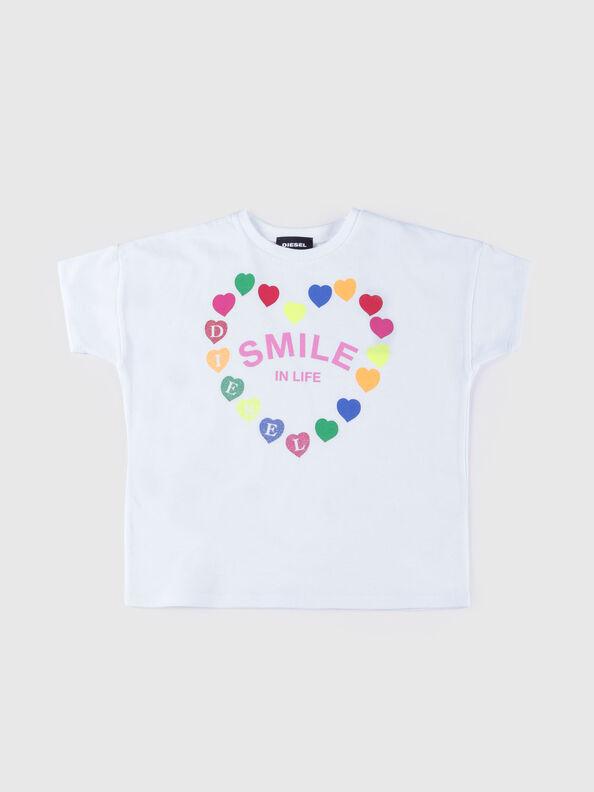TUBINAB,  - T-shirts and Tops