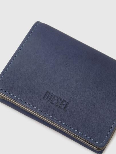 Diesel - LORETTINA, Azul - Joyas y Accesorios - Image 5