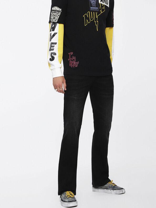 Zatiny 069BG,  - Jeans