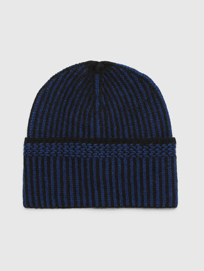 Diesel - K-MANNYS,  - Knit caps - Image 1