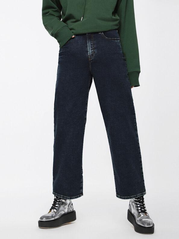 Widee JoggJeans 069BE,  - Jeans