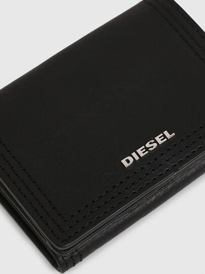 Diesel - LORETTINA,  - Bijoux and Gadgets - Image 5