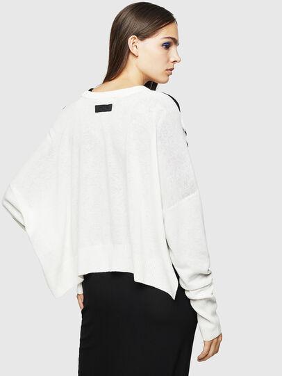 Diesel - M-NETTY,  - Sweaters - Image 2