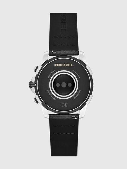 Diesel - DT2008,  - Smartwatches - Image 4