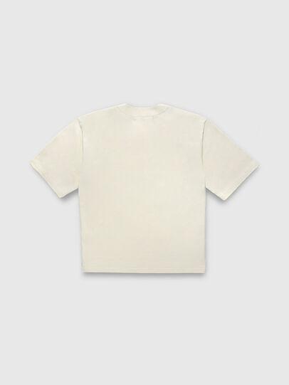 Diesel - PR-TS04,  - T-Shirts - Image 2