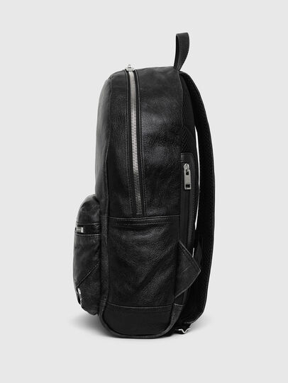 Diesel - ESTE,  - Backpacks - Image 3