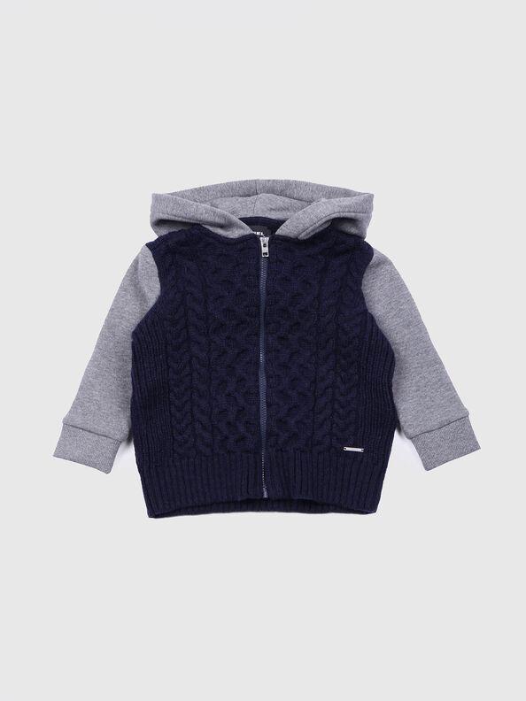 KERKEB,  - Sweaters