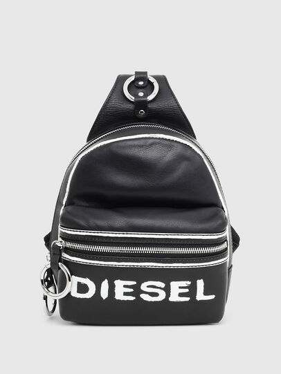 Diesel - ZANE',  - Backpacks - Image 1