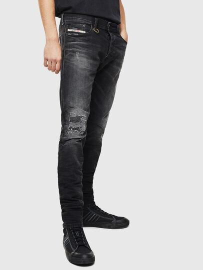 Diesel - Tepphar 069DW,  - Jeans - Image 4