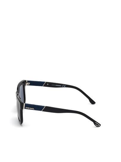 Diesel - DM0050,  - Sunglasses - Image 3