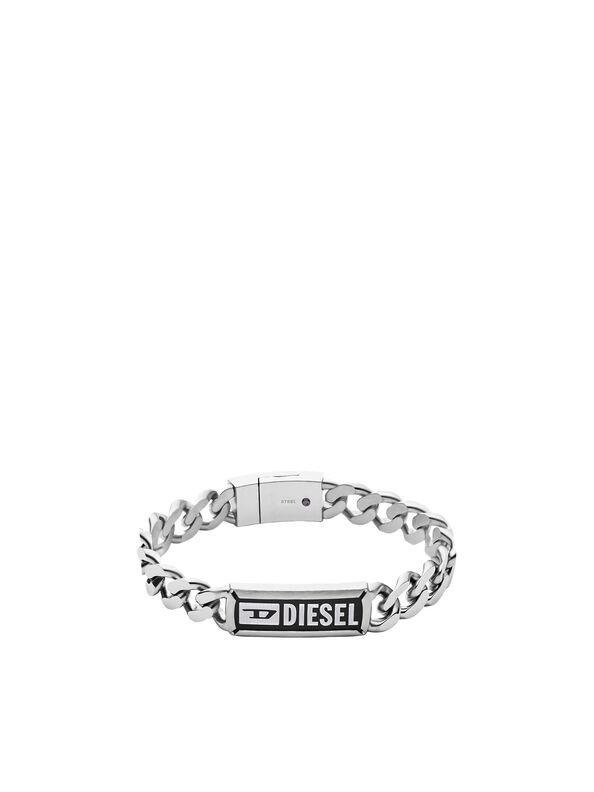 https://shop.diesel.com/dw/image/v2/BBLG_PRD/on/demandware.static/-/Sites-diesel-master-catalog/default/dw7fcedbdc/images/large/DX1243_00DJW_01_O.jpg?sw=594&sh=792