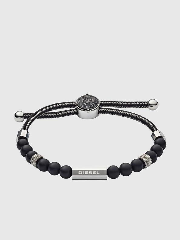 DX1151,  - Bracelets