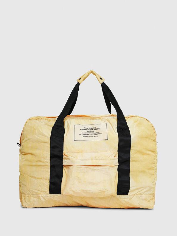 DUPAK,  - Travel Bags