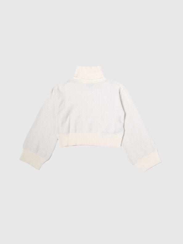 KJSTELLAR,  - Sweaters