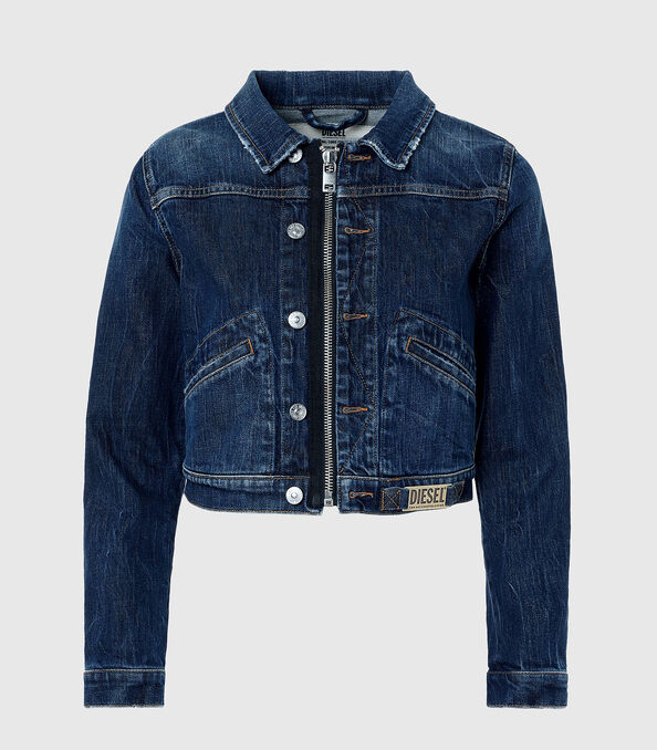 https://shop.diesel.com/dw/image/v2/BBLG_PRD/on/demandware.static/-/Sites-diesel-master-catalog/default/dw823276d8/images/large/00SR08_0ABBM_01_O.jpg?sw=594&sh=678