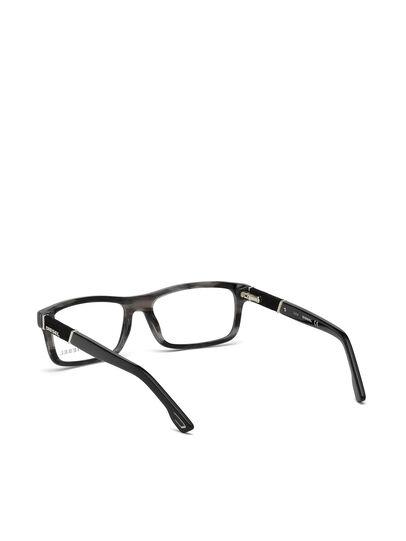 Diesel - DL5126,  - Eyeglasses - Image 5